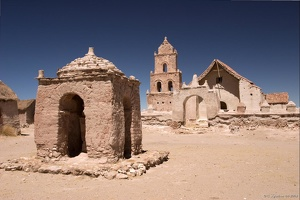 Eglise altiplano (1)