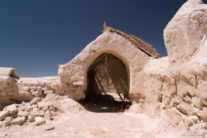 Chapelle altiplano (1)