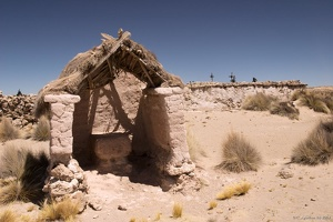 Chapelle altiplano (2)