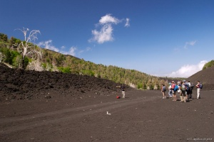 Making of Etna (1)