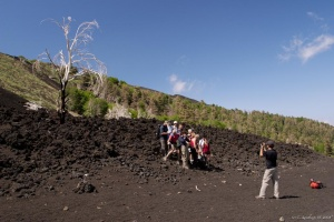 Making of Etna (2)